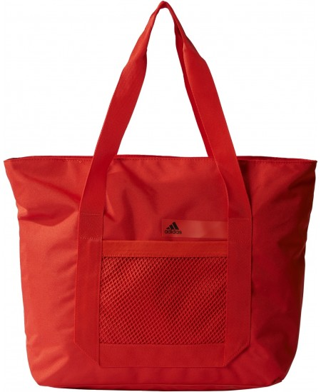 Adidas Krepšys GOOD TOTE SOL Red