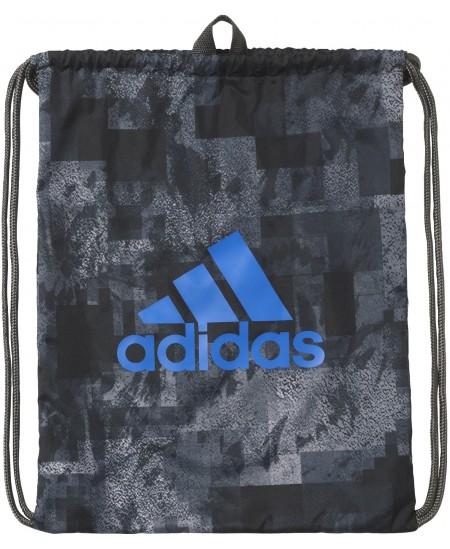 Adidas Krepšys REVOLUTION GB Grey