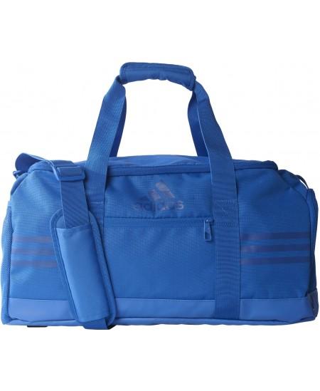 Adidas Sportinis krepšys 3S PER TB S Blue