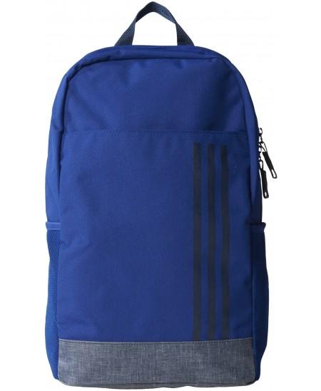 Adidas Kuprinė A.CLASSIC M 3S Blue