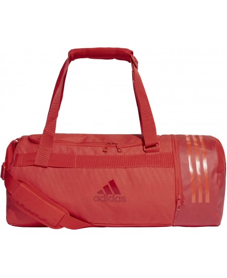 Adidas Sportinis Krepšys CVRT 3S Duffel M Red