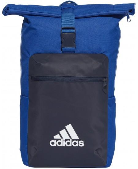 Adidas Kuprinė Athl Core Bp Blue Black