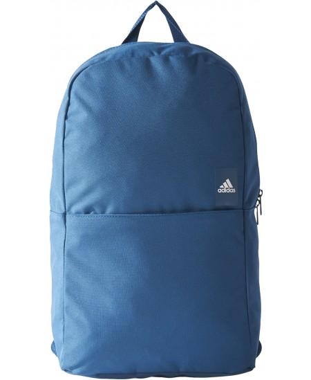 Adidas Kuprinė A. CLASSIC M Blue