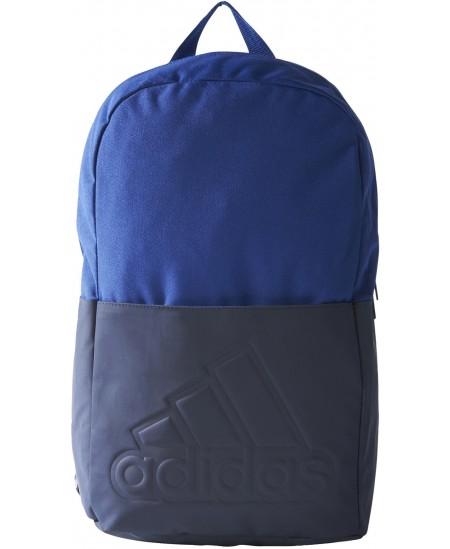 Adidas Kuprinė A.CLASSIC M BOS Blue