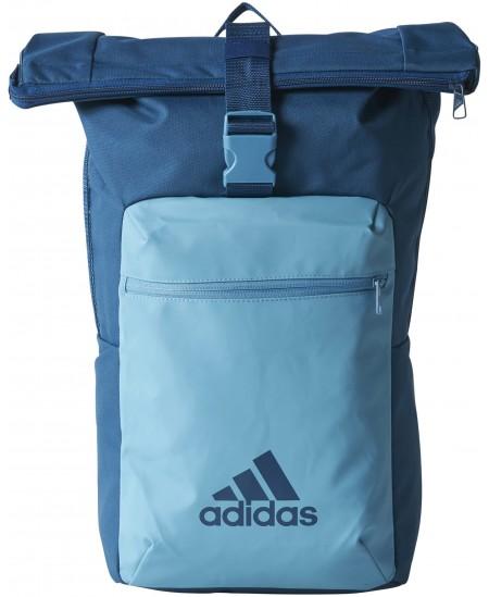 Adidas Kuprinė ATHL CORE BP Blue