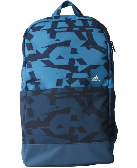 Adidas Kuprinė A. CLASSIC M G2 Blue