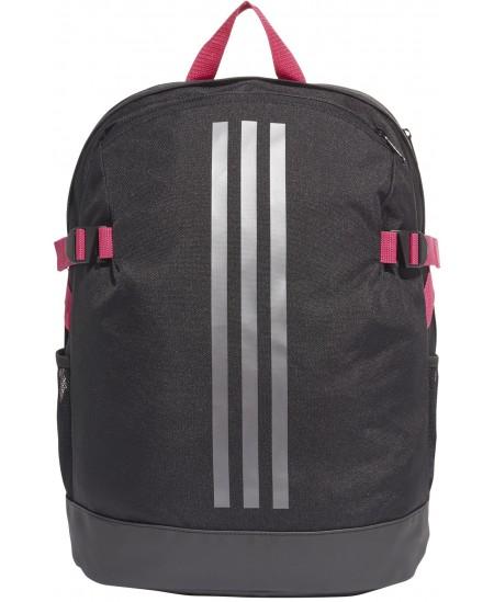Adidas Kuprinė Backpack Power IV M Black
