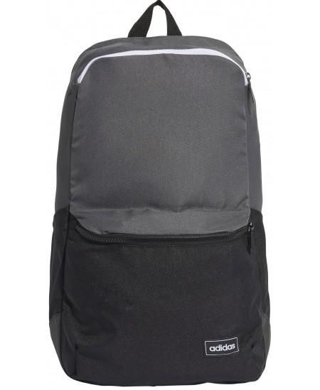 Adidas Kuprinė B2s 3s Backpack Grey Black