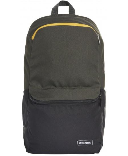 Adidas Kuprinė B2s 3s Backpack Black Green