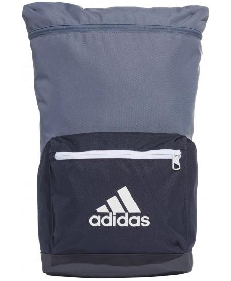 Adidas Kuprinė 4cmte Backpack Blue