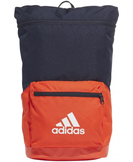 Adidas Kuprinė 4cmte Backpack Navy Orange