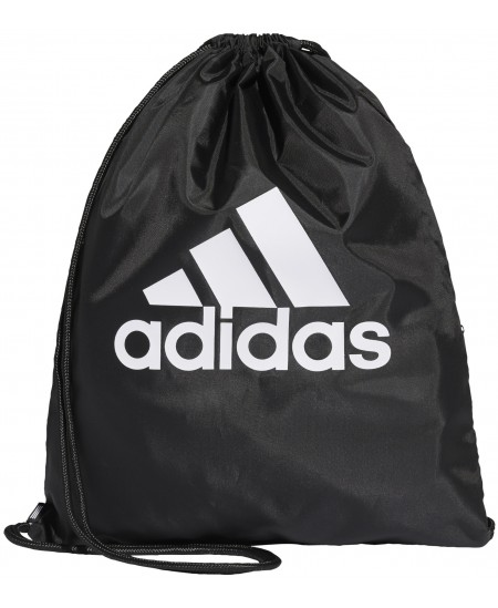 Adidas Krepšys Gymsack Sp Black