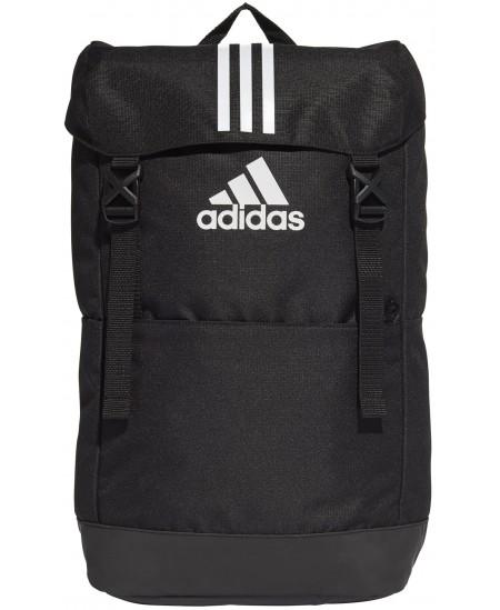 Adidas Kuprinė 3s Backpack Black