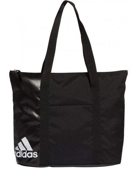 Adidas Krepšys W Tr Es Tote Black