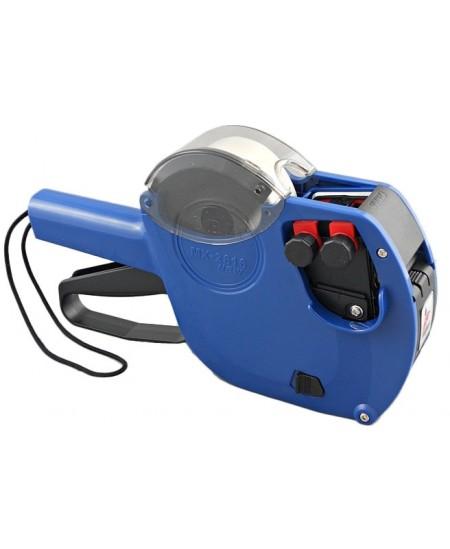 Kainų etikečių aparatas MOTEX MX-2616