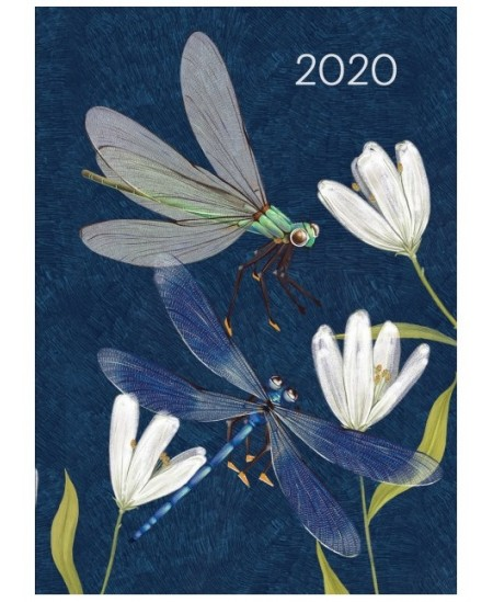 """367 svarbios dienos 2020, 12 x 16,6 cm, """"Pieva"""""""