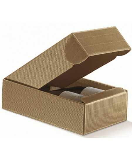 Dėžutė Onda Avana Cantinetta 2 But. 340x185x95