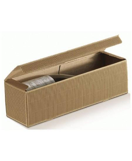 Dėžutė Onda Avana Cantinetta 1 But. 340x95x95