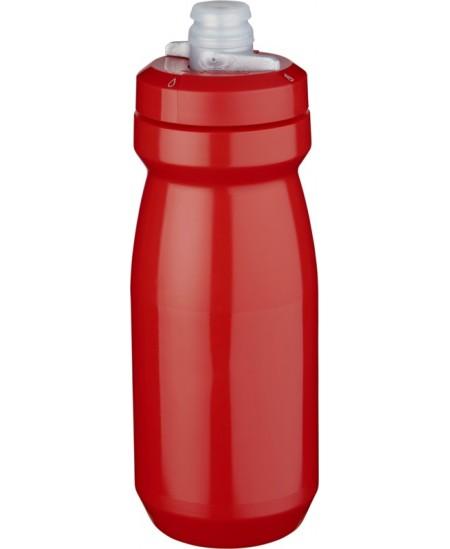 "Gertuvė CAMELBAK ""Podium"", 620 ml, raudona"