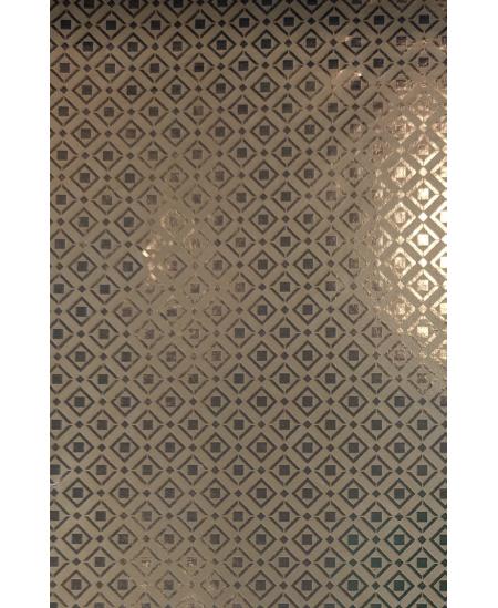 Išskirtinins dovanų pakavimo  popierius, 70 cm x 1.5 m