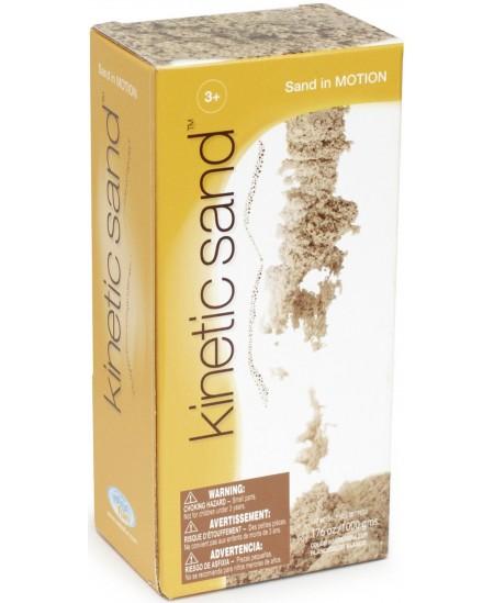 Kinetinis smėlis WABA FUN, 1 kg