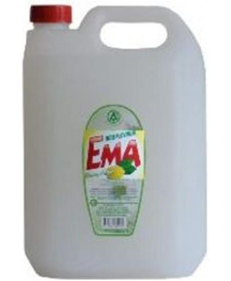 Indų ploviklis EMA, 5000ml