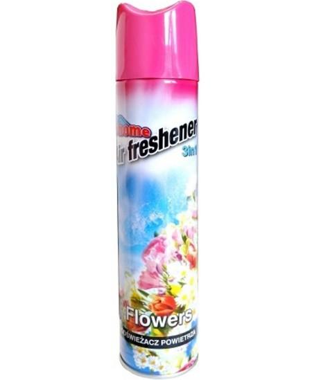 Oro gaiviklis 4 HOME Flower, 300 ml