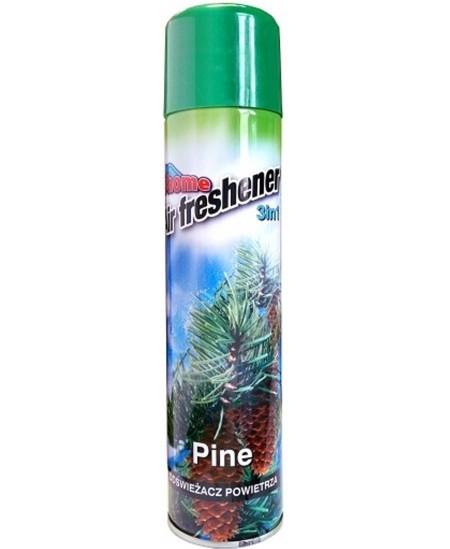 Oro gaiviklis 4 HOME Pine (pušies kvapo), 300 ml
