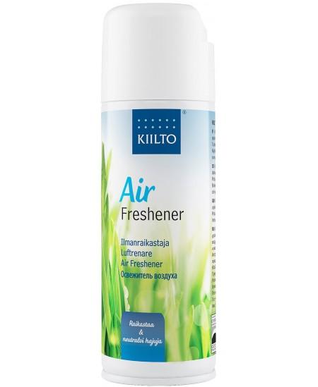 Oro gaiviklis KIILTO, 200 ml
