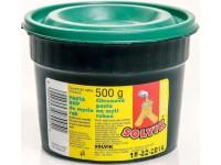 Pasta rankoms plauti BHP, 500 g
