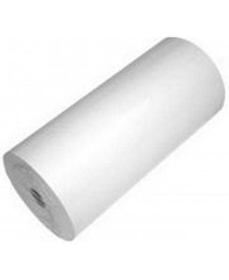 Popieriniai rankšluosčiai ritinyje WEPA, RPMB1120, 1 ritinys