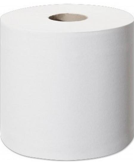Tualetinis popierius ritinyje Tork SmartOne Mini, 472193, 1 ritinys