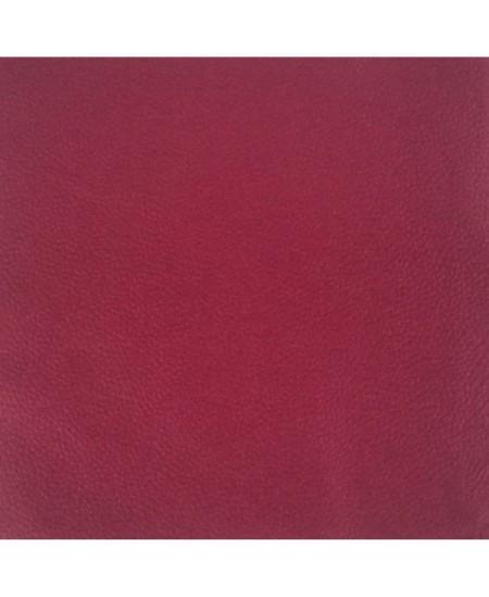 Stalo servetėlės LENEK, vyšninės spalvos, 3 sluoksnių, 33x33 cm, 250 vnt.