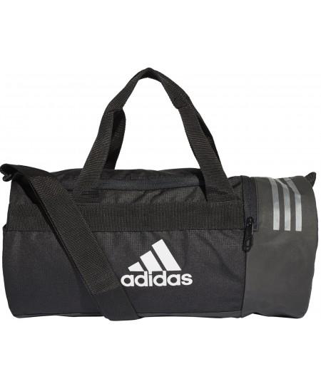 Adidas Sportinis Krepšys Cvrt 3S Duf M Black