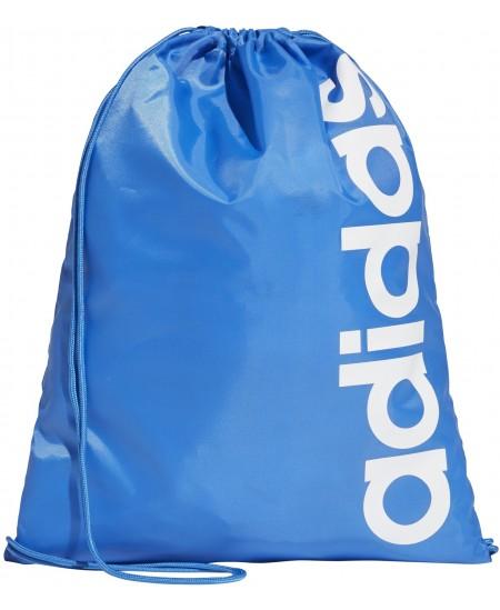 Adidas Krepšys Lin Core Gb Blue