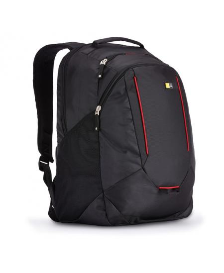 """Case Logic Evolution Fits up to size 15.6 """", Black, Backpack"""