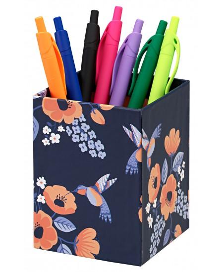 Pieštukinė B´LOG FLOWERS