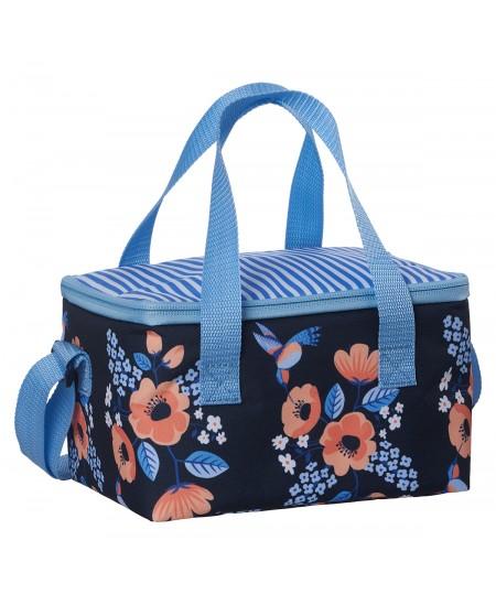 Priešpiečių krepšys B´LOG FLOWERS