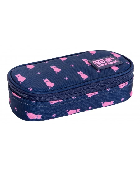 Penalas COOLPACK Navy Kitty Campus