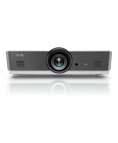 Benq Business Series MH760 Full HD (1920x1080), 5000 ANSI lumens, 3.000:1, White