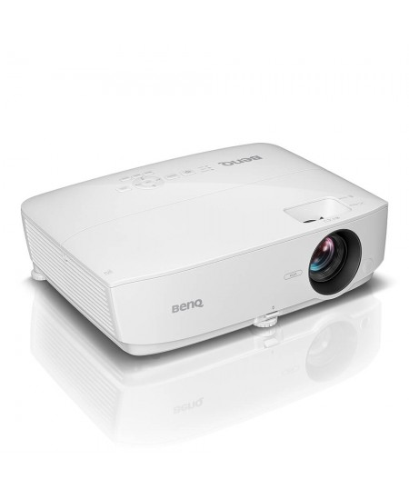 Benq Business Series MX535 XGA (1024x768), 3600 ANSI lumens, 15.000:1, White