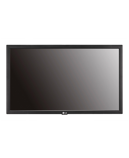 "LG 22SM3B 22 "", 250 cd/m², Landscape, 16/7, 178 °, 4M:1, 1920 x 1080 pixels, 178 °, 12 ms"
