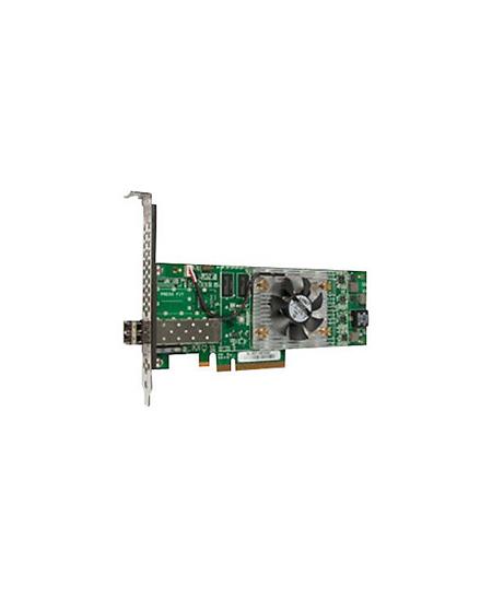 Dell SAS HBA external controller 12Gbps, Full Height