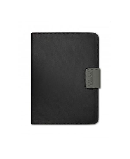 "PORT DESIGNS Phoenix Universal 8.5 "", Black, Folio"