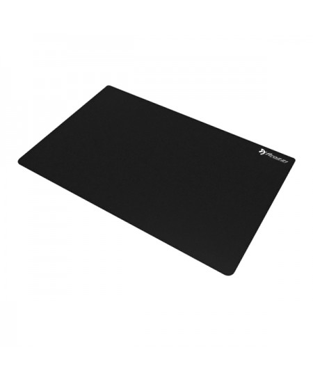 Arozzi Arena Leggero Deskpad - Black