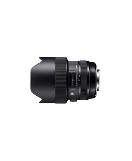 Sigma 14-24 mm F2.8 DG HSM Canon [ART]