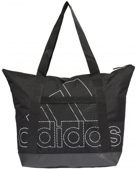 Adidas Krepšys W TR SP Tote Black