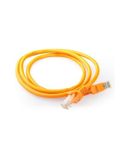 "Cablexpert 26GEMPP1205MO 0.5 "", Orange"