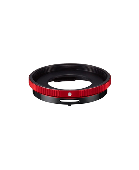 Olympus CLA-T01 Conversion Lens Adapter for TG-1, TG-2, TG-3, TG-4 and TG-5
