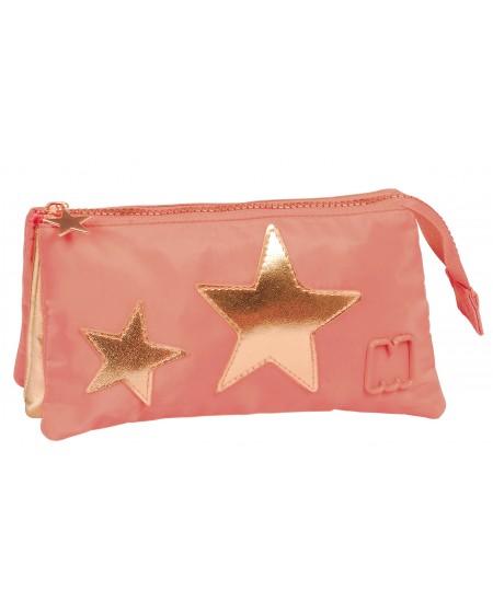 Penalas MARSHMALLOW Stars Peach